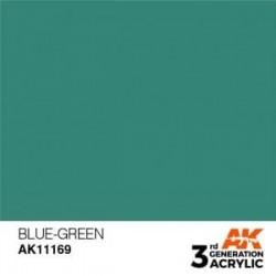 Interactive AK11169 3rd...