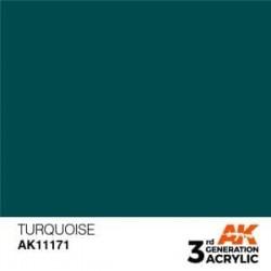 Interactive AK11171 3rd...