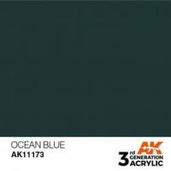 Interactive AK11173 3rd...