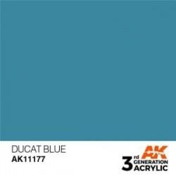 Interactive AK11177 3rd...
