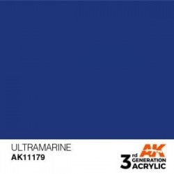 Interactive AK11179 3rd...