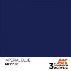 Interactive AK11180 3rd...
