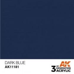 Interactive AK11181 3rd...