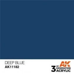 Interactive AK11182 3rd...