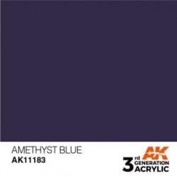 Interactive AK11183 3rd...