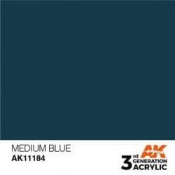 Interactive AK11184 3rd...