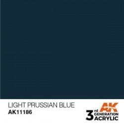Interactive AK11186 3rd...