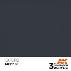 Interactive AK11188 3rd...