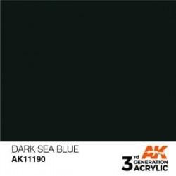 Interactive AK11190 3rd...
