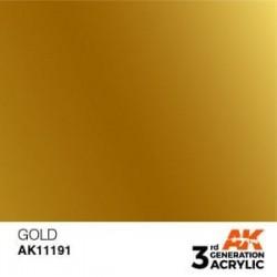 Interactive AK11191 3rd...