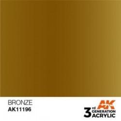 Interactive AK11196 3rd...
