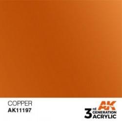 Interactive AK11197 3rd...