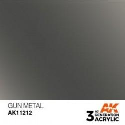 Interactive AK11212 3rd...