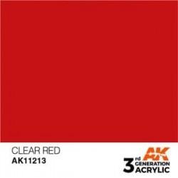 Interactive AK11213 3rd...