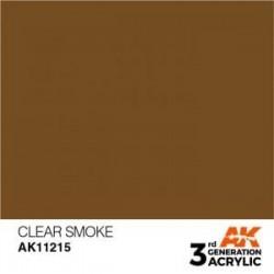 Interactive AK11215 3rd...