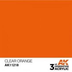 Interactive AK11218 3rd...