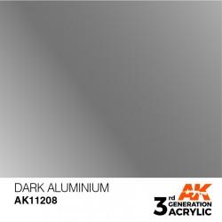 Interactive AK11208 3rd...