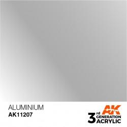 Interactive AK11207 3rd...