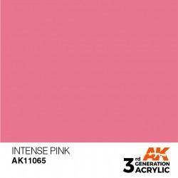 AK Interactive AK11065 3rd...