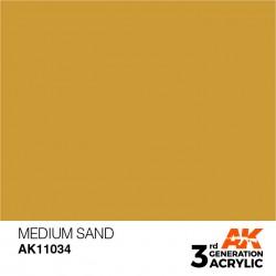 AK Interactive AK11034 3rd...