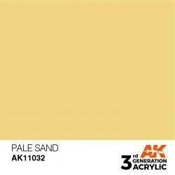 AK Interactive AK11032 3rd...