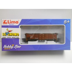 Lima art. HL6110  Carro a...