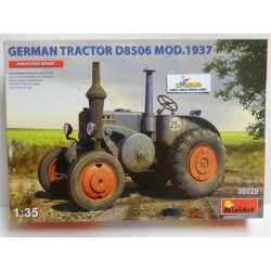 Miniart art. 38029  German...