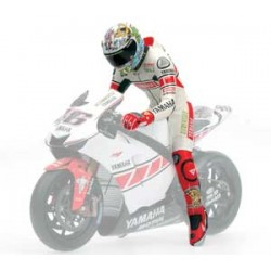 Minichamps Art. 312 050086...