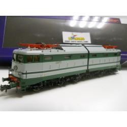 Roco art. 73164  Locomotiva...