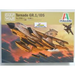 Italeri art. 2783 Tornado...