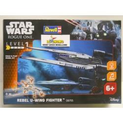 Revell art. 6755 Star Wars...