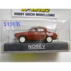 Norev art. 513075 Renault...