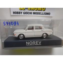 Norev art. 571094 Simca...