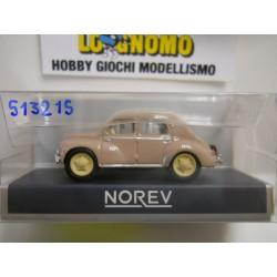 Norev art. 513215 Renault...