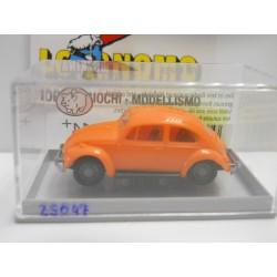 Brekina Art. 25047 VW...