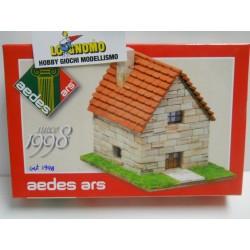 Aedes art. 1998 Casetta -...