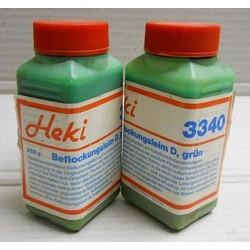 Heki Art. 3340 Scenografia:...