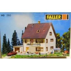 Faller Art. 260...