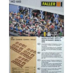 Faller Art. 449...