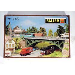 Faller Art. 532...