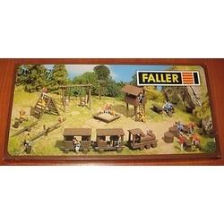 Faller Art. 577...