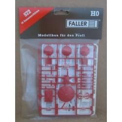 Faller Art. 572...