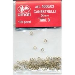 Amati Art. 4000/03...