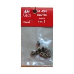 Amati  Art. 4061 Bigotte a...