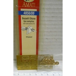 Amati  Art. 4856/06...