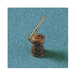 Corel Art. P110 Pompa a un...