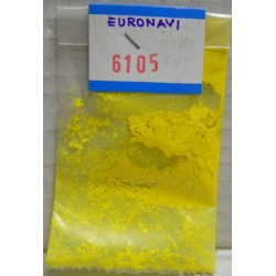 Euronavi Art. 6105 Anilina...