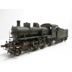 Oskar art.1626 Locomotiva a...