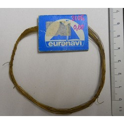 Euronavi Art. 3105 Filo di...
