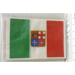 Euronavi Art. 1460 Bandiera...